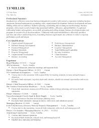 board member resume inspirenow professional board member templates to showcase your talent resume templates board member
