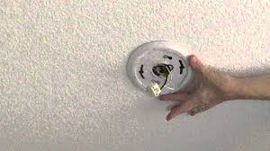 replacing hard wired smoke detectors. Modren Detectors How To Check Expiration And Replace A Hard Wired Smoke Alarm To Replacing Detectors