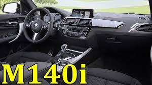 2018 bmw 1 series interior. contemporary series 2018 bmw 1 series  interior to bmw series interior n