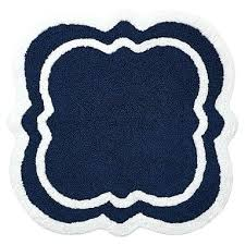 blue bathroom rugs latest navy and white bath rug dark blue bathroom rugs light blue and blue bathroom rugs