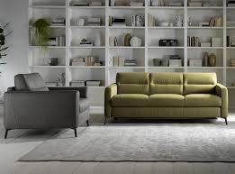 fascino c008 modern sofa sleeper by