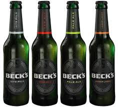 Beck S Premier Light Price Becks Colona Rsd7 Org