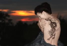 модные татуировки на лето 2018 года это очень стильно и необычно