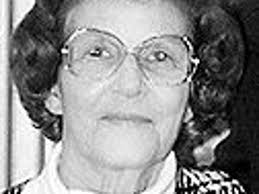 Lineberry, Betty Causey | Obituaries | greensboro.com
