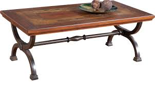 traditional coffee table designs. Exciting Coffee Table Designs Traditional Classic Tables Cocktail Brown L  In Kenya Wooden Furniture