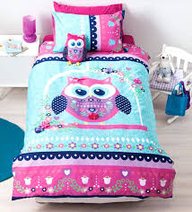 owl bedding sets pretty owl quilt cover set owl bedding set for baby boy owl bedding sets
