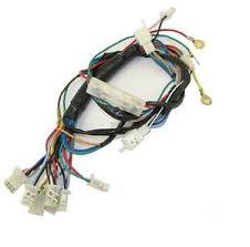 pocket bike wiring harness wiring diagrams schematic 2 stroke 43cc 49cc x7 fs529 cateye pocket bike wire harness trailer wiring harness diagram pocket bike wiring harness