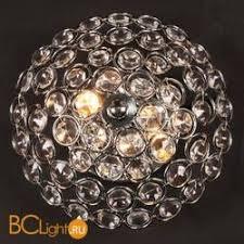 Купить настенный <b>светильник Citilux Шарм CL316321</b> с ...