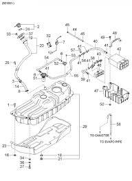 Kia sportage engine diagram 2002 sportage fuel spills out unless i rh diagramchartwiki 06 kia