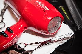 review babyliss pro volare hair dryer wired pro volare hair dryer