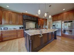 Kitchen Cabinets Charleston Wv 122 Centre Court Charleston Wv For Sale 510000 Homescom