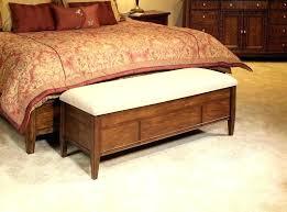 bedroom bench with storage black bedroom bench with storage foot of bed bench away wit bedroom bedroom bench with storage