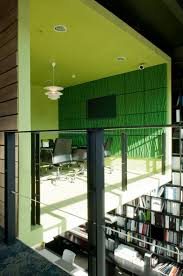 creative office ceiling. Fine Ceiling Creative Office Ceiling Dkprojectscreativeoffice4  Ceiling And Creative Office Ceiling