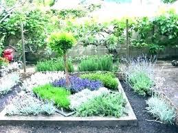 patio herb garden patio herb garden ideas plans balcony h patio herb garden plans patio herb garden small balcony
