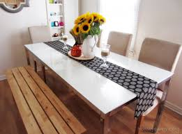 furniture runners. Modern Dining Room Table Runners \u2022 For Furniture A