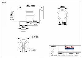 ideal rj45 wiring diagram wiring diagram for you • ideal cat5e wiring diagram schematic symbols diagram cat 6 rj45 wiring diagram rj45 ethernet cable