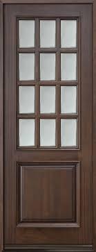Front Door Texture A Front Door Texture Nongzico