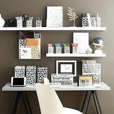desk storage ideas elegant office supplies organization home the for i55 storage