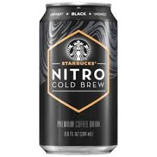 Special offers and product promotions Stok Un Sweet Black Cold Brew Iced Coffee 48 Fl Oz Target