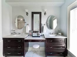 60 inch bathroom vanity double sink. 60 Inch Bathroom Vanity Double Sink Inspirational Vanities With Makeup Area Single