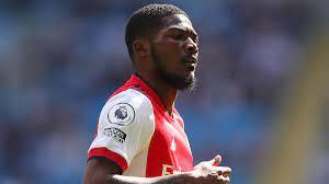 Ainsley Maitland-Niles denied Arsenal ...