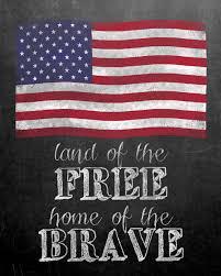 Usa Quotes Unique Quotes USA America Merica Inspirational Quotes Patriotic American