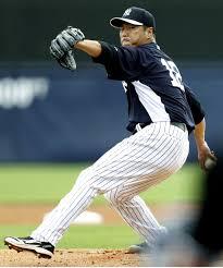 Kuroda throws four scoreless innings against Cardinals | The Japan Times
