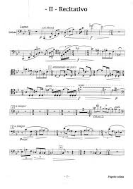 bassoon sheet music bassoon concerto score set bsn orch trevco varner music