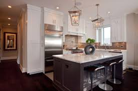 Apartment Kitchens Apartment Kitchen Designs Shoisecom