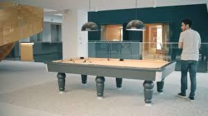 google turkey office. Employee-friendly Office Displays Reveal Many Aspects Of The Company\u0027s New Headquarters. Google Turkey F