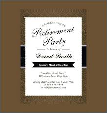 invitation design online free free printable event invitations beautiful free printable retirement