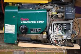 onan 6 5 genset wiring diagram onan image wiring onan commercial 6500 project smokstak on onan 6 5 genset wiring diagram