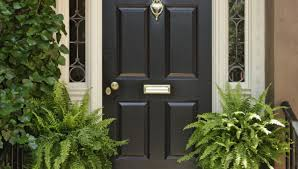 prefinished entry doors. door:wonderful residential entry doors a provia door after installation but prior to the prefinished