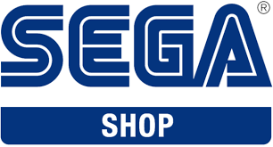 Official SEGA Shop Merchandise | SEGA Shop EU