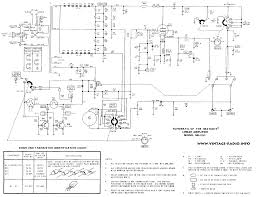 wb4iuy's manuals & schematics page Rascal 600 Wiring Diagram sb 230 hf amplifier schematic rascal 600 wiring diagrams pdf