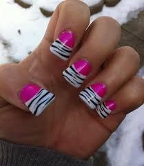 acrylic nails nyc photo 2