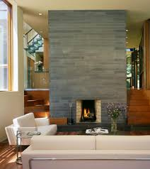 Houzz Living Rooms With Fireplaces  CenterfieldbarcomHouzz Fireplace