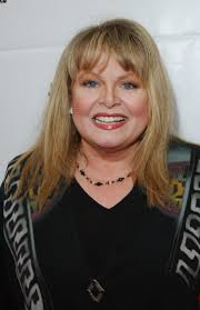 25 best Sally struthers ideas on Pinterest
