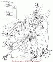 Attractive gl1500 wiring diagram pattern wiring diagram ideas