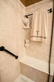 bathtub design bathtub liner re s installation liners canada bath showers cover up tub wall