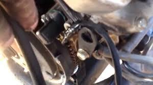 kawasaki mule 3000 no power to fuel pump tips and repair 400th kawasaki mule 3000 no power to fuel pump tips and repair 400th upload