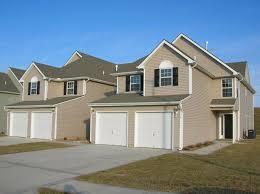 4312 NE 83rd Terrace Apt 4312, Kansas City, MO 64119 | HotPads