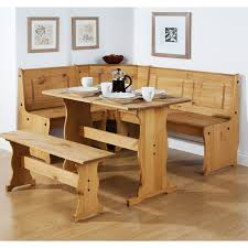 Dining Room Tables With Bench Mesmerizing Dining Room Table Sets With Bench High Def Cragfont