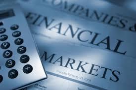 bí mật ban chât thị trường tài chính