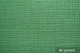 textura verde fondo textura papel verde sticker pixers we live to change