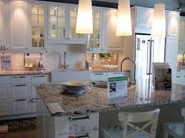 ikea kitchen countertops ceramic