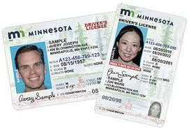 - Dvs Information Driver's Home License