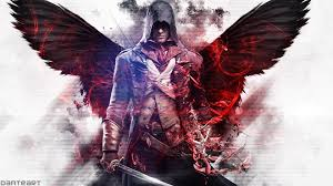 Start your search now and free your phone. Best 40 Assassin S Creed Unity Background On Hipwallpaper Assassin S Creed Wallpaper Assasins Creed Black Wallpaper And Assassin S Creed Backgrounds