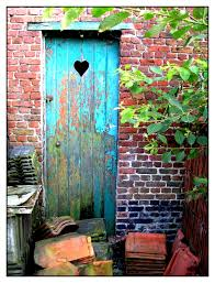 Old Doors Old Door Photography Find This Pin And More On Pintura By