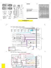 3126 Cat Ecm Pin Wiring Diagram Cat C12 Wiring-Diagram